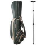 Golf Club Protector