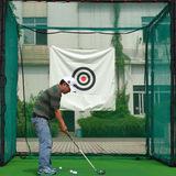 Golf Practice Net